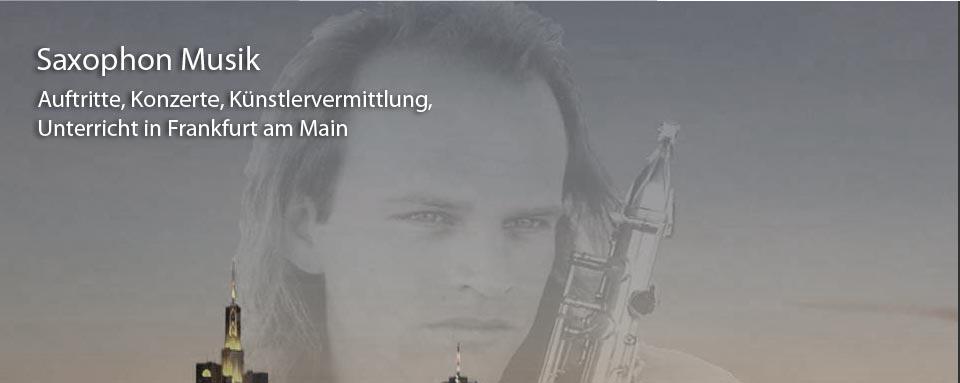 saxophon-frankfurt