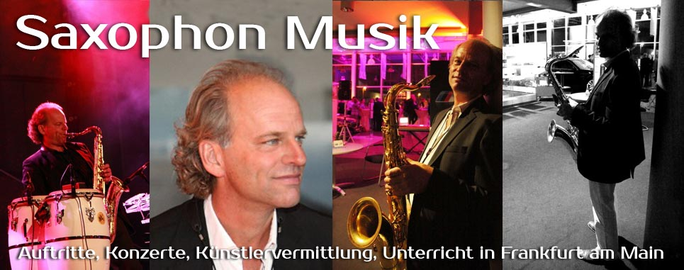 saxophon-lessing